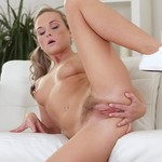 Smooth Entrance - Vienna Reed